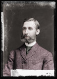 E.H. Garrett by rvdb, photography->manipulation gallery