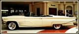 1960 Lincoln Mark V Continental Convertible by trixxie17, photography->transportation gallery