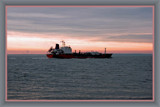 Zeeland Maritime (44), Outward Bound at Dusk by corngrowth, Photography->Boats gallery