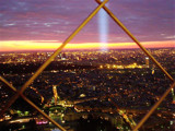 Paris by Angelooreli, Photography->City gallery