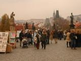 Charles Bridge, Prague by fogz, Photography->General gallery