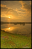 Moment of truth by priyanthab, Photography->Landscape gallery