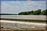 Providence Dam  2 by Jimbobedsel, Photography->Landscape gallery