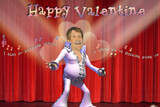 Happy Valentine by pastureyes, photography->manipulation gallery