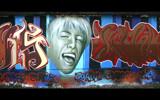 Grafitti 1 by boremachine, Photography->City gallery