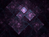 Crystal Faction by userone, Abstract->Fractal gallery