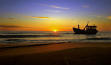Fishing Boat by Larser, Photography->Boats gallery