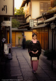 Kyoto Tradition by Mythmaker, photography->city gallery