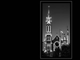 Cathedral Guadalupe by TRACYJTZ, photography->architecture gallery