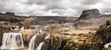 Shoshone Falls by nmsmith, photography->waterfalls gallery
