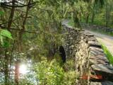 Old Stone Bridge by lufkinp6, Photography->Bridges gallery