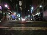 Down These Streets by imbusion, Photography->City gallery