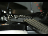 Bass Guitar by guro, Music gallery