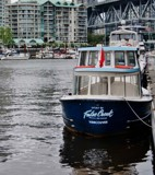 WATER TAXI by nuke88, photography->boats gallery