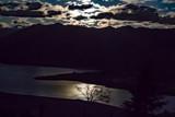 Moonlit Tekapo by slushie, photography->landscape gallery