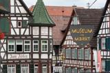 Schwarzwald (8), Schiltag by Paul_Gerritsen, Photography->Architecture gallery