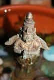 garoor / garuda by priyom, Photography->Sculpture gallery