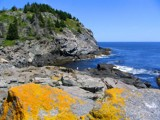 Monhegan: Colors by Lithfo, Photography->Landscape gallery