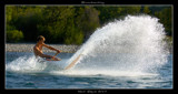 Riverboarding - Rooster tail by d_spin_9, Photography->Action or Motion gallery