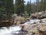 Provo River by jrasband123, Photography->Landscape gallery