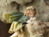 Protectors of my garden 2 by skapie, Photography->Sculpture gallery