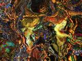 messcorrugatium by captaindrewi, abstract gallery