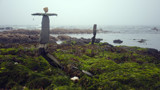 Esposende by rmtron, photography->shorelines gallery