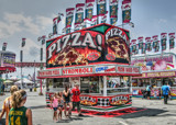 Pizza! by Jimbobedsel, photography->general gallery
