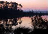November Dawn by allisontaylor, Photography->Sunset/Rise gallery