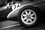 Union jack cooper by SourireCreation, Photography->Cars gallery
