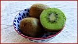 Kiwifruit by LynEve, photography->still life gallery