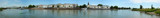 Panorama City by PuMa, Photography->City gallery