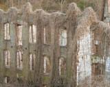Windows by Mvillian, Photography->mills gallery