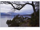 sleep walking in Scotland... by fogz, Photography->Landscape gallery