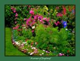 ' A corner of England ' by sasraku, Photography->Gardens gallery