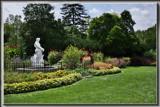 Zoo Garden by Jimbobedsel, photography->gardens gallery