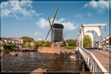 Leiden 5 by corngrowth, photography->mills gallery
