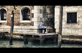 Living in Venice by whoaaaa, photography->people gallery