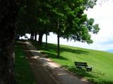 Gurten Park by Gothic, Photography->Landscape gallery