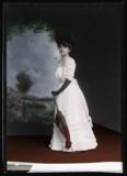Kalb, Bessie by rvdb, photography->manipulation gallery