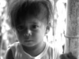 La Inocencia by salazaresteban, Photography->People gallery