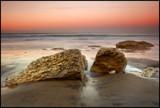Whitepark Bay by gigi1975, Photography->Shorelines gallery