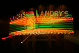 Landry's by elkay, Photography->General gallery