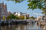 Haarlem 3 by corngrowth, photography->city gallery