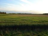 Grassland by pathe, Photography->Landscape gallery