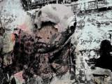 Trash Art 0069 by rvdb, photography->manipulation gallery