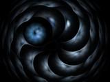 Pool Of Dreams by nigel_inglis, Abstract->Fractal gallery