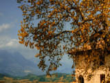 Pano by Ed1958, Photography->Landscape gallery