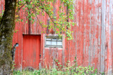 Barn Door by papadave, photography->architecture gallery