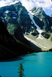 Moraine Lake by marcaribe, photography->mountains gallery